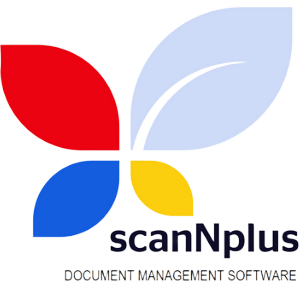 document scanning solution